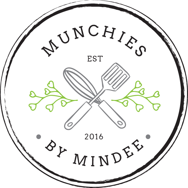 Munchies By Mindee
